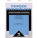 R. Panday, L.J. Shadle, M. Shahnam, R. Cocco, A. Issangya, J.S. Spenik, et al., Challenge problem: 1. Model validation of circulating fluidized beds, Powder Technology. 258 (2014) 370–391. doi:10.1016/j.powtec.2014.02.010.