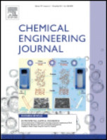Cluster Characteristics of Continuous Size Distributions and Binary Mixtures of Group B Particles in Dilute Riser Flow