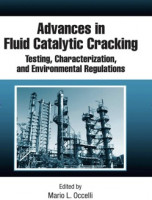 The Effects of Cohesive Forces on Catalyst Entrainment in Fluidized Bed Reactors